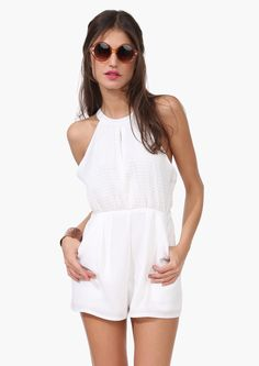 Graph Romper | Shop for Graph Romper Online