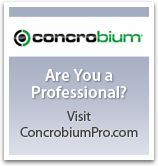 Kill, Clean and Prevent Mold – Concrobium Mold Removal Products