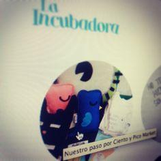 Nueva entrada en nuestra web! // New entry on our website! :D #toys #muñecos #mercadillo #market #madrid