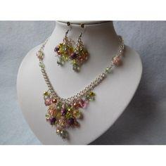 Korusetti Jewelry, Jewellery Making, Jewerly, Jewelery, Jewels, Jewlery, Fine Jewelry, Accessories