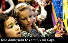 Faraday Junior Membership - Birmingham Science Museum Subscriptions For Kids, Family Fun Day, Free Admission, Science Museum, Good Day, Birmingham, Wrestling, Buen Dia, Lucha Libre