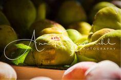 Food-Stillleben-Fotografie   Fig-Fotografie   Küche Dekor   Obst-Foto - Poster mit gelben Feigen von ASusemihlPhotography auf Etsy