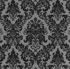 Image result for victorian wallpapers