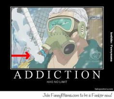 It is not right to question Smoker. Smoker makes it works. Anime One Piece, Arlong One Piece, One Piece Meme, One Piece Funny, One Piece Quotes, Film Manga, Manga Anime, Me Anime, 9gag Funny