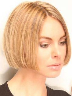 Super hair cuts short straight for women ideas Short Straight Haircut, Thin Straight Hair, Short Hair Cuts, Short Hair Styles, Straight Razor, Thin Hair, Undercut Hairstyles, Short Hairstyles For Women, Straight Hairstyles
