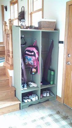 1000 Images About Sawdust City Customer Photos On Pinterest Lockers Pine Furniture And Dry Sink