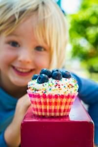 If your kids are obsessed with dessert, try this sounds-crazy-but-works strategy!