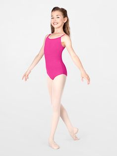 Biggest dancewear mega store offering brand dance and ballet shoes, dance clothing, recital costumes, dance tights. Shop all pointe shoe brands and dance wear at the lowest price. Dance Outfits, Kids Outfits, Cute Dance Costumes, Dance Photography Poses, Leo Girl, Kids Swimwear, Swimsuits, Dance Tights, Ballet Girls