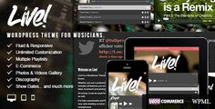 Live! - Music Wordpress Theme  -  https://themekeeper.com/item/wordpress/live-music-wordpress-theme