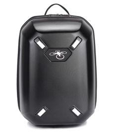 phantom 3 Hardshell Bag Backpack Shoulder Carry Case Hard Shell Box for DJI Phantom 3s Standard pro FPV Drone Quadcopter