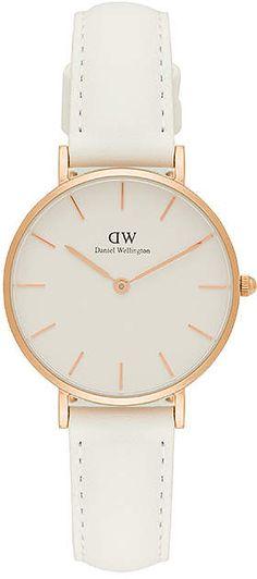 Daniel Wellington Petite Bondi 32mm Watch