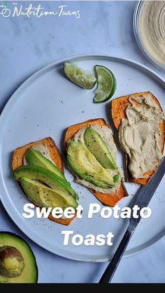 Healthy Snacks To Buy, Healthy Eating, Filling Healthy Foods, Healthy Recipes For One, Clean Eating Vegetarian, Vegan Clean, Healthy Sweets, Easy Snacks, Nutrition Food List