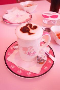 Barbie Life, Barbie Dream, Barbie World, Barbie Barbie, Barbie Style, Pink Love, Pretty In Pink, Hypebeast, Estilo Coco Chanel