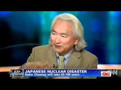 """URGENT ▶ """"They LIED to us."""" FUKUSHIMA STILL A TICKING TIME BOMB. - YouTube 2013.  ... Fukushima Nuclear Reactor in Japan, seeping radiation and killing Pacific Ocean life. Plums of radioactive smoke crossing over hitting the west coast of Canada, USA, Mexico. Lives known to be lost. Radiation found in NY milk! This will disaster is worse than any disaster ever on this planet. Check out other videos, news, blogs for other information."""