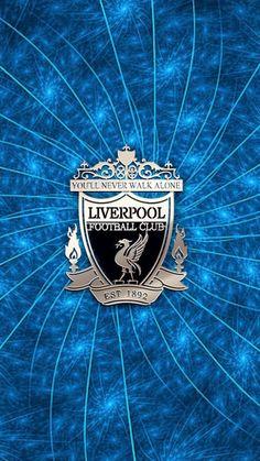 Liverpool Fc Wallpaper, You'll Never Walk Alone, Liverpool Football Club, Hd Wallpaper, Meme, Logo, Board, Wallpaper In Hd, Logos