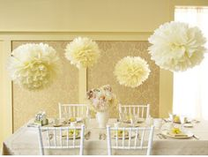 White monochromatic wedding decor Page 15 | Our Blog | FLEXX | Tents, Party Rentals, Event Rentals | Fort Collins, Boulder, Northern Colorado