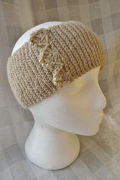 Made from Ram Wool donated yarn Ravelry, Crochet Hats, Wool, Beads, Knitting Hats, Beading, Bead, Pearls, Seed Beads