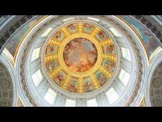 ▶ Berlioz - Grande Messe des Morts (Requiem) - YouTube