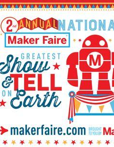 """""""school maker faire"""" graphics - Google Search"""