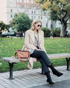 Carole, fashion addict et Juliette, décoratrice, vous font partager leurs envies et l'actualité mode et déco. Conseils fashion ou idées de decoration