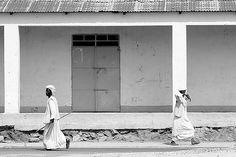 https://flic.kr/p/ay1Zw | Eritrea Lafforgue 16 | Keren  © Eric Lafforgue  www.ericlafforgue.com