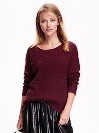8ebf7bc663a Women s Cardigans   Sweaters