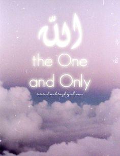 Islamic Daily: One
