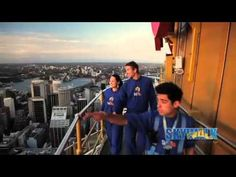 $50 ea - observation deck & walk around SKYWALK | Explore | Official SKYWALK Site