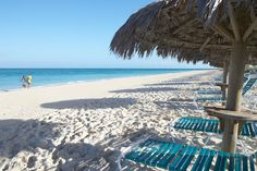Turks and Caicos' The Sands at Grace Bay resort has launched a $4.5 million upgrade project, the property announced this week.