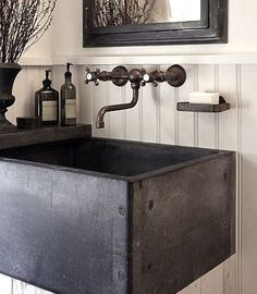 cool sink
