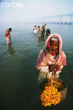 Stock Photography, Royalty-Free Photos & The Latest News Pictures Rishikesh, Namaste, Brahmaputra River, Kumbh Mela, Modern India, Virtual Travel, Indian River, India People, Cultural Diversity