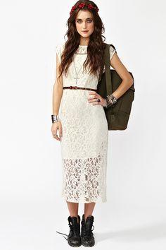 #fashionforward