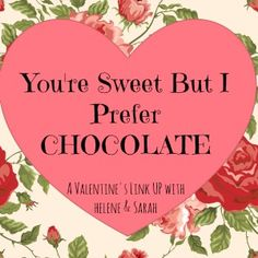 Anti Valentine's Day Bash   Happy Valentine's Day! by Bella at DatelessnDallas.com