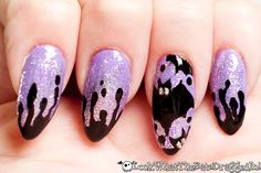 Look What the Bats Dragged In!: Happy Friday the 13th!