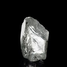 The Constellation, an 813-carat rough diamond, was unearthed at Lucara's Karow mine in Botswana. It sold for $63.3 million in May, making it the most valuable diamond of 2016.