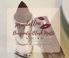 """""""Beauty to me is about being comfortable in your own skin. That, or a kick-ass lipstick.""""  When it comes to make-up, lipstick ..."""