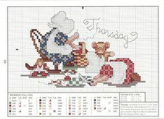 Just Cross Stitch Patterns Cross Stitch Pillow, Cross Stitch Boards, Just Cross Stitch, Cross Stitch Needles, Beaded Cross Stitch, Crochet Cross, Cross Stitch Baby, Cross Stitch Kits, Cross Stitch Designs