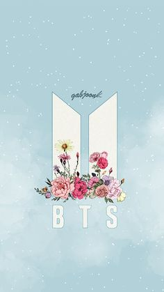 "♡ 갑준 ♡ trên Twitter: ""@BTS_twt Since a lot of you want the lockscreen version, Here it's! https://t.co/KpVC4t75Jv"""