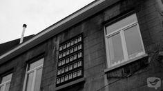 de apartamentos para seres alados