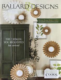 https://i.pinimg.com/236x/55/25/5e/55255eeb4731f12129871f6da6ae4b50--home-decor-catalogs-ballard-designs.jpg