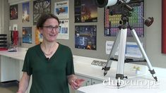 Find out why one Science teacher has led over 20 educational school trips to CERN in Geneva, what the students get out of it and why she has no intention of stopping! Dr Ali, Travel Tours, Geneva, Trips, Students, Teacher, Science, Led, Education