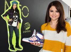 Tra rivisitazioni, design, colori: la collezione scarpe Adidas 2013 2014  #adidas #sneakers #autumnwinter #shoes #scarpe #scarpesportive