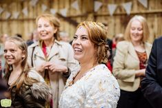 Birmingham Wedding Photographer Waves Photography, Country Farm, Farm Wedding, Daffodils, Birmingham, Kai, Couples, Outdoor, Fashion