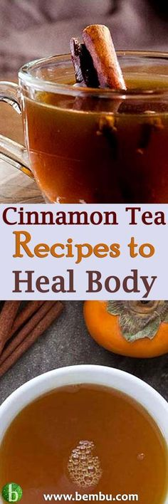 Cinnamon tea is a convenient way to get a spice that has been used for thousands of years ... Health Tips │ Health Ideas │Healthy Food │Health │Food │Vitamin │Drinks │Tea │Protein │Coffee #Health #Ideas #Tips #Vitamin #Healthyfood #Food #Vitamin #Drinks #Tea #Protein #Coffee