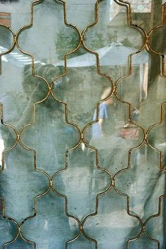 Home Decor Kitchen xx.Home Decor Kitchen xx Home Decor Accessories, Decorative Accessories, Dorm Decorations, Cheap Home Decor, Textures Patterns, Home Remodeling, Interior And Exterior, Living Room Decor, Tiles