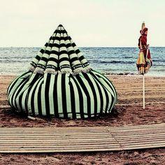 donneinpink magazine: Viaggio in Normandia: cosa vedere