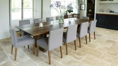 39 Dining Furniture Ideas Dining Furniture Furniture Dining