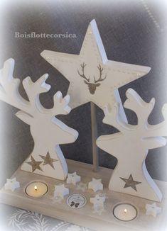 Pallet Christmas Tree, Christmas Wood, Christmas Projects, Christmas Tree Decorations, Christmas Time, Xmas, Christmas Ornaments, Fun Arts And Crafts, Diy And Crafts