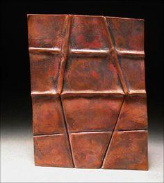 foldforming Basic Line folds