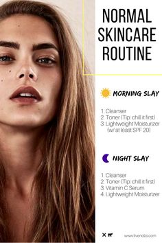 d5dddcc58299 SkinCare Routine useful method skin care plans for a glowing and smooth face  skin. healthy skincare routine pin number 4100198240 thought on 20190213
